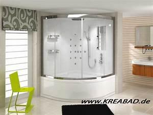 Sitzwanne Mit Dusche : eckbadewanne massagedusche eck badewanne dusche 110x110 ~ Michelbontemps.com Haus und Dekorationen