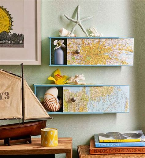 how to make wall mounted boxes these handy boxes are