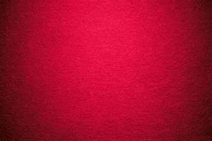 Red Soft Carpet Texture Background - PhotoHDX