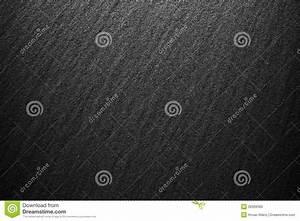 Black Texture Royalty Free Stock Photo
