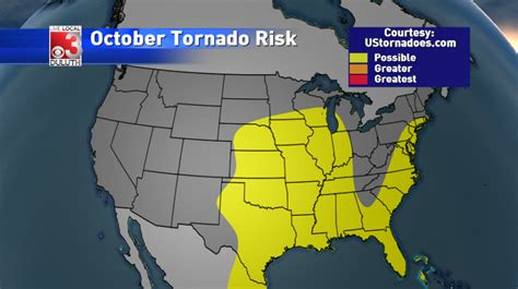 severe weather awareness week thursdays topic covers