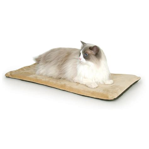 Pet Doormat by K H Pet Products Thermo Mat 421406 Kennels
