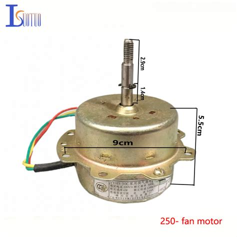 kitchen exhaust fan motor replacement compare prices on exhaust motor fan online shopping buy