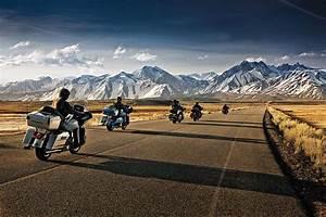 Route 66 En Moto : la route 66 en moto une aventure inoubliable les meilleurs conseils pour voyager autour du monde ~ Medecine-chirurgie-esthetiques.com Avis de Voitures