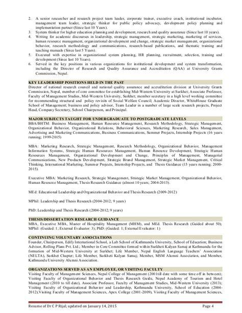 cpr certification resume jonathan shaffer resume resume