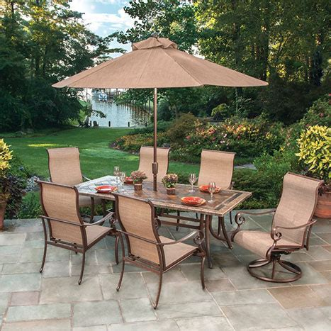 cleveland ohio patio furniture litehouse pools spas