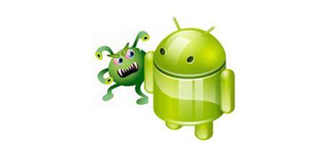 android viruses android quot gooligan quot infiziert derzeit millionen