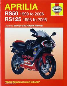 377d6 Wiring Diagram Aprilia Rs 50