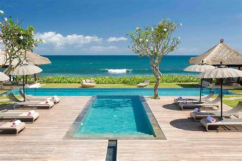 Pantai Lima Estate, Canggu, Bali