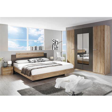 model chambre model de chambre a coucher fashion designs