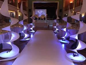 Musique Entrée Salle Mariage : accessoire mariage strasbourg ~ Melissatoandfro.com Idées de Décoration