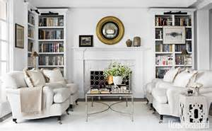 home decor living room ideas 10 living room decoration ideas you will want to for 2017