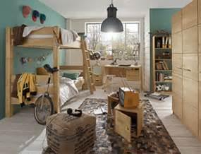 Jugendzimmer Komplett Mit Etagenbett : jugendzimmer komplett einrichten mit m beln von ~ Bigdaddyawards.com Haus und Dekorationen