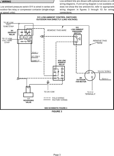 LENNOX Controls And HVAC Accessories Manual L0806303