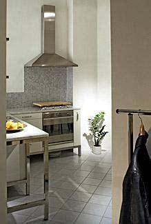 Small Kitchen Design Considerations   LoveToKnow