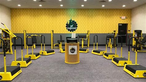 gyms with pools in medford oregon anotherhackedlife 240 | Medford OR photo 4 0