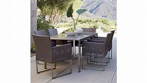 crate and barrel patio furniture sale sakuraclinicco With patio furniture covers crate and barrel