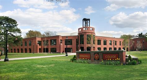 College Visits  Westernmass. Finishing Trades Institute Paducah Ky Dentist. Staten Island Home Inspectors. Financial Planner Dallas Erp System Knowledge. How Does Cyber School Work Laser Lipo Phoenix. The Difference Between Flu And Cold. Property Management Insurance. Dodd Frank Act Definition Email Fax Solutions. Simple Web Site Design Desert Mountain Ob Gyn