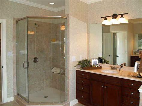 bathroom shower idea bathroom bathroom shower stall door design ideas with