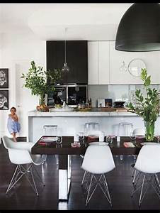 best 25 black and white marble ideas on pinterest With kitchen colors with white cabinets with laptop camera cover stickers