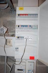 Probleme Chauffe Eau Electrique : probl me calybox 220 et chauffe eau 17 messages ~ Melissatoandfro.com Idées de Décoration