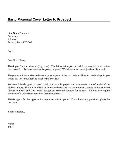 Cover Letter by 4 5 Standard Cover Letter Resumename