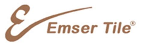 emser tile tucson arizona emser tile in az scottsdale az