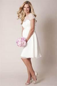 robe pour aller a un mariage enceinte With robe de grossesse pour un mariage