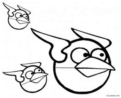 printable angry birds coloring pages  kids coolbkids
