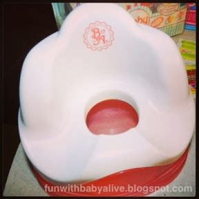 baby alive potty chair with baby alive baby alive potty chair