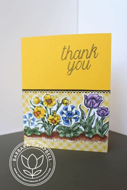creative room creative confetti    card