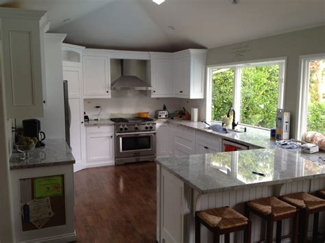 Incredible L Shaped Kitchen With Island. Kitchen Design. Kitchen Counter Top Design. Kitchen And Bath Design Software. Small Home Kitchen Design. Narrow Kitchen Designs. Grosvenor Kitchen Design. Kitchen And Living Room Design. Rona Kitchen Design
