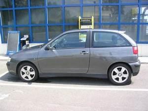 Je Vends Mon Vehicule : je vend donc mon ancienne voiture dd le deglingo ~ Medecine-chirurgie-esthetiques.com Avis de Voitures