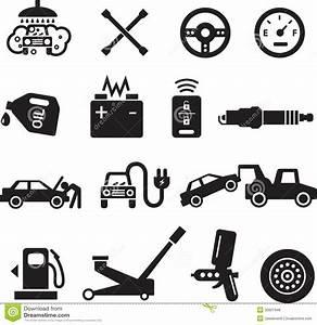 Gas Car Wash