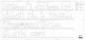 Daf Cf 75 Wiring Diagram