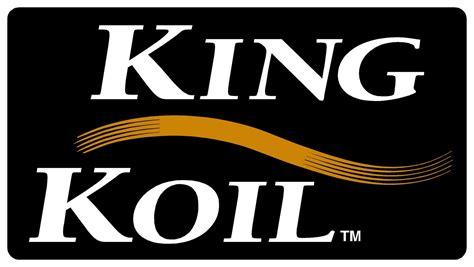 best buy mattress best buy furniture and mattress king koil
