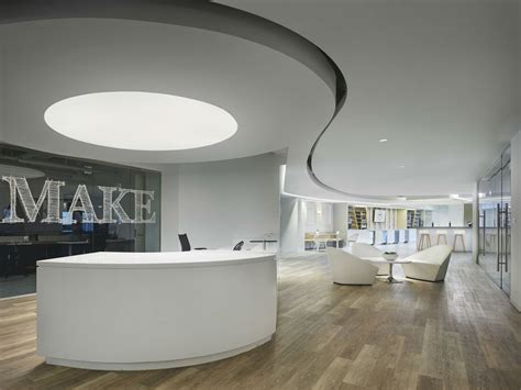 parterres luxury vinyl flooring featured   dc