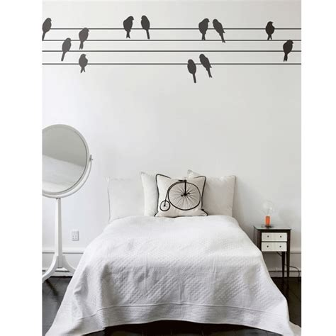 how to apply wall decals apartments com