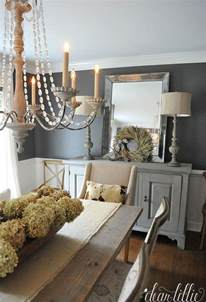 ideas for dining room 37 best farmhouse dining room design and decor ideas for 2017