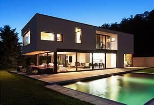 Smart Home Lösungen : lichtsteuerung smart home l sungen aus m nchen ~ Watch28wear.com Haus und Dekorationen