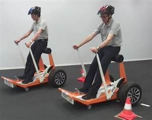 3 Rad Roller Mit Autoführerschein : 4 rad roller mit zwei getriebemotoren 350w mat con ~ Kayakingforconservation.com Haus und Dekorationen