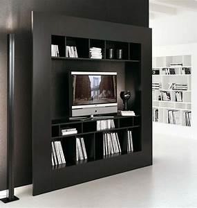 Tv Schrank Modern : window tv schrank schwarz design mit k pfchen schrank schwarz tv m bel modern tv ~ A.2002-acura-tl-radio.info Haus und Dekorationen
