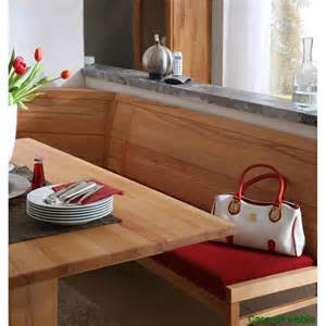 schlafzimmer echtholz echtholz eckbankgruppe eckbank komplett 161x236 rotkernbuche massiv natur geölt casera