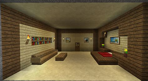 chambres modernes chambre moderne minecraft chaios com