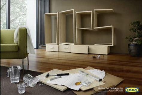 ikea culture 20 fanatical fan ads design urbanist