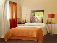 small bedroom decorating ideas Modern Small bedroom Decorating Tips