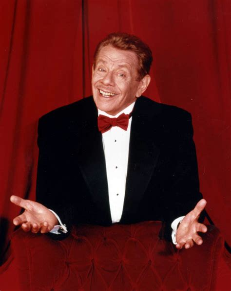 jerry stiller picture of jerry stiller