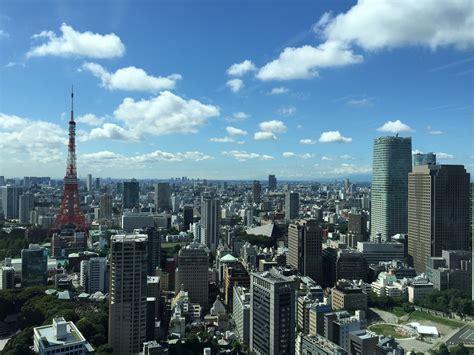 Tokyo Area Guides - Blog