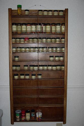 spice rack home wiki fandom powered  wikia