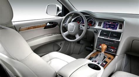 audi   tdi  review car magazine